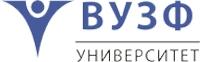 Захаринова и Партньори ВУЗФ