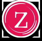 Захаринова и Партньори