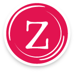 Zaharinova & Partners